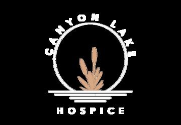 canyonlake_logo_white
